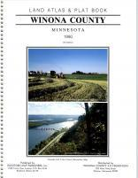 Title Page, Winona County 1990